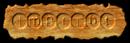 Font Xeroprint Imprint Logo Preview