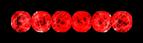Font Xeroprint Lasers Logo Preview