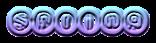 Font Xeroprint Spring Logo Preview