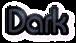 Font Xpressive Dark Logo Preview