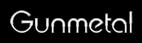 Font Xpressive Gunmetal Logo Preview