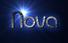 Font Xpressive Nova Logo Preview