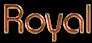 Font Xpressive Royal Logo Preview