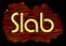 Font Xpressive Slab Logo Preview