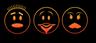 Font Xprssionism Fun Logo Preview