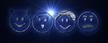 Font Xprssionism Nova Logo Preview