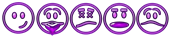 Font Xprssionism Sugar Logo Preview