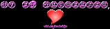 Font Xprssionism Valentine Symbol Logo Preview