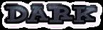 Font Yahoo! Dark Logo Preview