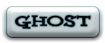 Ghost Button Logo Style