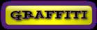 Font Yahoo! Graffiti Button Logo Preview