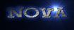 Font Yahoo! Nova Logo Preview
