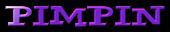 Font Yahoo! Pimpin Logo Preview