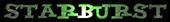 Font Yahoo! Starburst Logo Preview