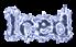 Font 顏楷體繁 Yan Kai Iced Logo Preview