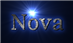 Font 顏楷體繁 Yan Kai Nova Logo Preview
