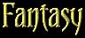 Font Yataghan Fantasy Logo Preview