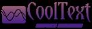 Font Yataghan Symbol Logo Preview