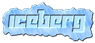 Font Yukarimobile Iceberg Logo Preview