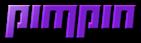Font Yukarimobile Pimpin Logo Preview
