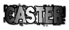 Caster Logo Style