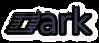 Font AddShade Dark Logo Preview