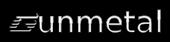 Font AddShade Gunmetal Logo Preview