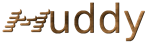 Font AddShade Muddy Logo Preview