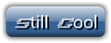 Font AddShade Still Cool Button Logo Preview