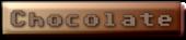 Font Adore64 Chocolate Button Logo Preview