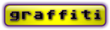 Font Adore64 Graffiti Button Logo Preview