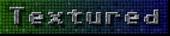 Font Adore64 Textured Logo Preview