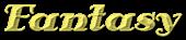 Font Antsy Pants Fantasy Logo Preview