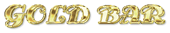 Font Antsy Pants Gold Bar Logo Preview
