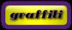 Font Antsy Pants Graffiti Button Logo Preview