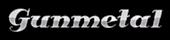 Font Antsy Pants Gunmetal Logo Preview