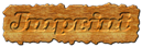 Font Antsy Pants Imprint Logo Preview