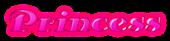 Font Antsy Pants Princess Logo Preview