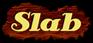 Font Antsy Pants Slab Logo Preview