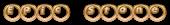Font Ball Epic Stone Logo Preview
