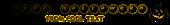Font Ball Halloween Symbol Logo Preview