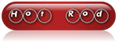 Font Ball Hot Rod Button Logo Preview