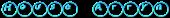 Font Ball House Arryn Logo Preview