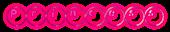 Font Ball Princess Logo Preview