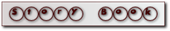 Font Ball Story Book Button Logo Preview