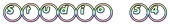 Font Ball Studio 54 Logo Preview