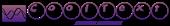 Font Ball Symbol Logo Preview