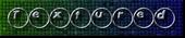 Font Ball Textured Logo Preview