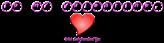 Font Ball Valentine Symbol Logo Preview