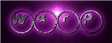Font Ball Warp Logo Preview